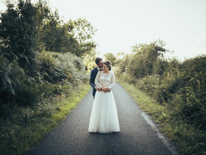 Mariage en Anjou